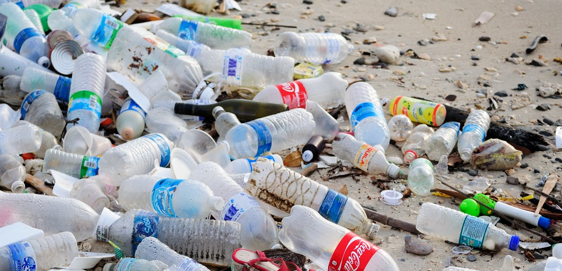 Southern Water launches Plastics Policy